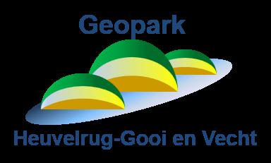 Geopark Heuvelrug Gooi en Vecht aardkundig cultureel juweel